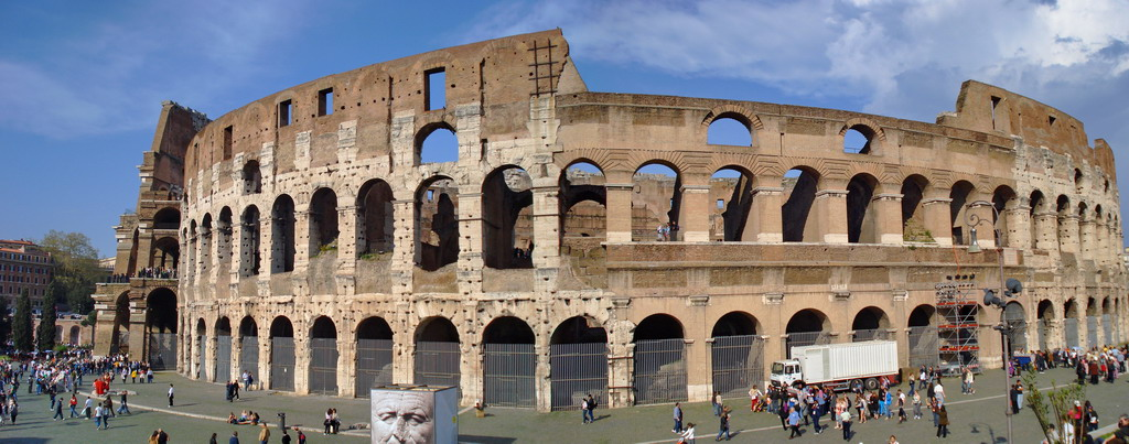 colloseum-panorama-low