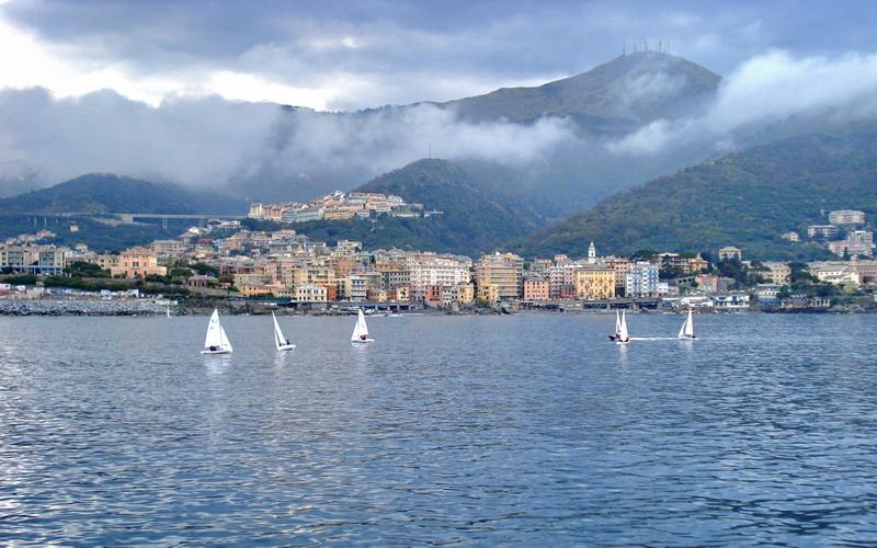 dsc00755-italy-coast-to-portofino1