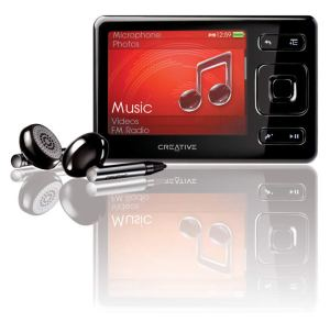 mp3-mp4-creative-zen-8-gb-1g